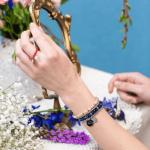 10-buoni-propositi-collezione-crystal-2019-10
